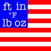 Americanizer - 单位和货币换算 1.4.1