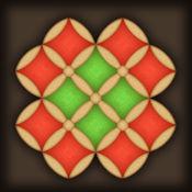 硬木拼图 广场 / Hard Wood Puzzle. Square 1.0.0