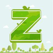 合到Z 2.2.2