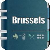 布鲁塞尔旅行指南 3