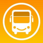 Brussels 交通系统:STIB 4.4