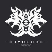 JYClub法官系统...