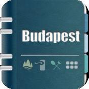 布达佩斯旅行指南 3