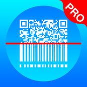 扫码查价(专业版)- 方便快捷扫二维码查价格助手 1