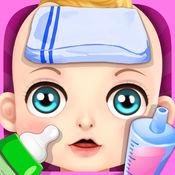 宝宝沙龙™:潮流儿童游戏 1.1