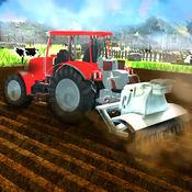 收获季节养殖模拟器3D 1.0.4