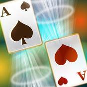 便携式Speed(免费比赛扑克游戏) 1.1.0