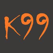 K99線上客服