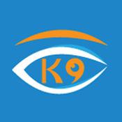 K9云视频报警 3.5