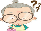 Nenek Titu Binatu贴纸,设计 3.0.1