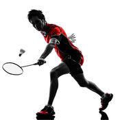 学打羽毛球 - 最专业的羽毛球教学软件 1