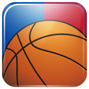 学打篮球 - 最全面篮球技术教程 4