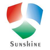 Sunshine 智能控制 1.6