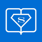 超级书签[频道,资讯获取、分享] 1.2