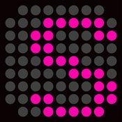 秀板 SuperBoard - 好玩好用的LED灯牌 2.31