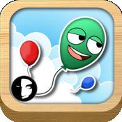气球世界冒险 - 免费手机版 1.0.2