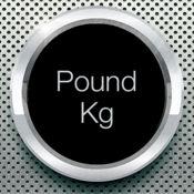 英镑公斤 1.6