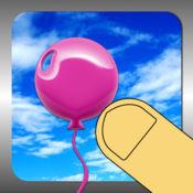 疯狂的气球 1.4