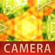 万花筒相机 免费版 1.1