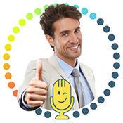 SpeakingBiz - SpeakingPal商务英语 1.0.4