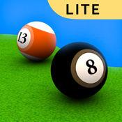 Pool Break Lite - 3D台球和斯诺克 2.7.2