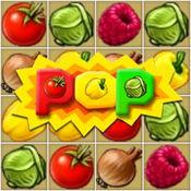 PopFruit-天天消水果 1.3