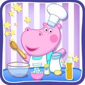 烹饪学校 1.3