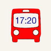 博洛尼亚公交实时查询 1.01