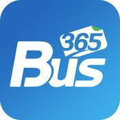 Bus365汽车票-线...