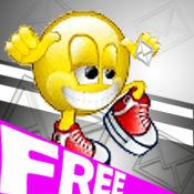 超级魔法表情盒子 Free 1.1