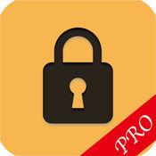 蚂蚁密码本(专业版) - 干净的密码记录工具