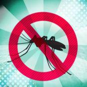防蚊子 - 驱蚊剂 1