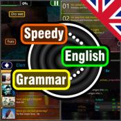 学基础英语语法大全 - 容易和快速自學英文练习 1.0.22