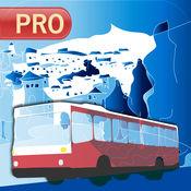 BusGranada PRO  1.2
