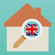 BuyUKHome 英国置业顾问 1.4.2