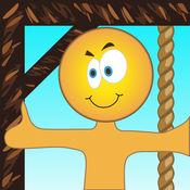 听写刽子手Hangman - 有趣英语听写游戏