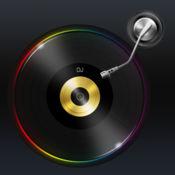 DJ混音播放器- ...