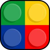挑战lego反弹块 1
