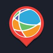 Earth Maps: GPS...