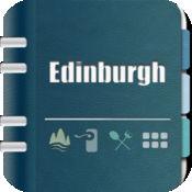 爱丁堡旅行指南...