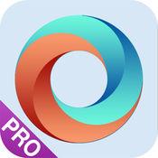 同步浏览器专业版 1.3