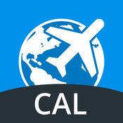 卡尔加里旅游指南与离线地图 3.0.5