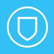手机安全中心 - 照片清理大师,释放手机空间 1.3.3