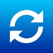 Sync.ME - 社交来电显示和垃圾探测 9.8.2