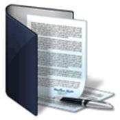 同步阅读LITE 1.2.3
