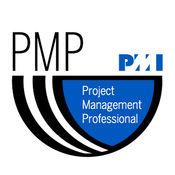 项目管理专业认证专业词典和记忆卡片|视频词汇教程和背单