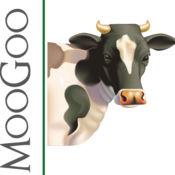 MooGoo 慕爾果 2.4