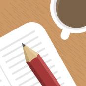 指尖笔记一专业手写记事本 1.3.0