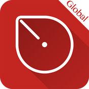 指尖遥控国际版 1.0.0