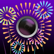 烟花 Bulb 相机 Pro 1.1